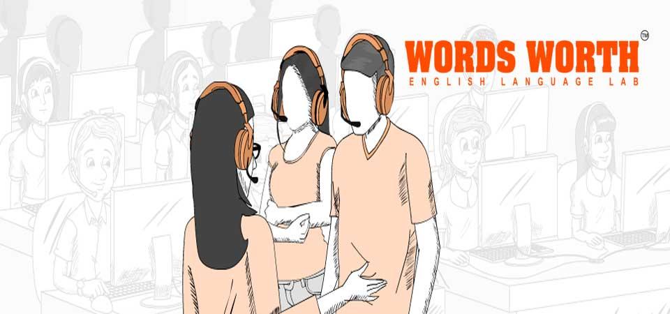 Words Worth Language Lab Eklavya Global School